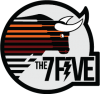 the7five